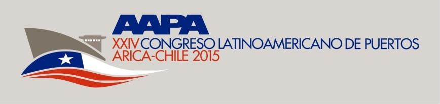 Arica Logo