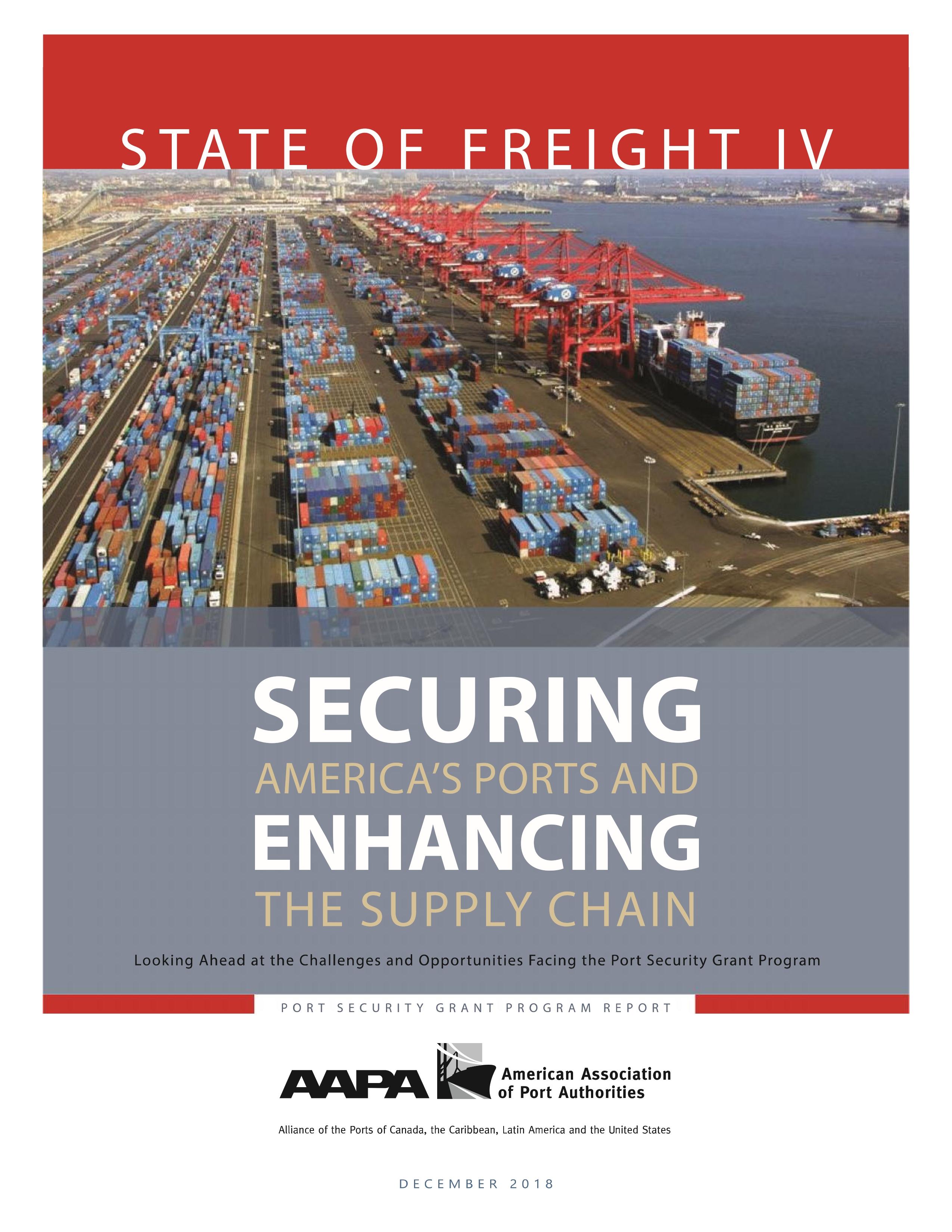 SOF IV cover