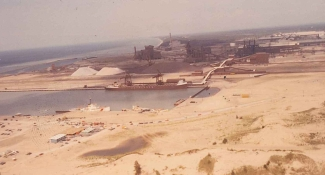 110110Burns_Harbor_1970