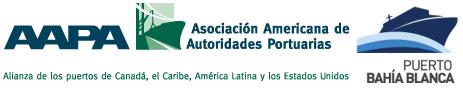 Graduados del PPM Latino