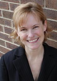 Jodi Gibson